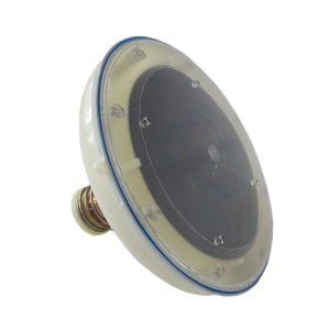 ArtNr.14420_Solar Pool- und Teichionisator