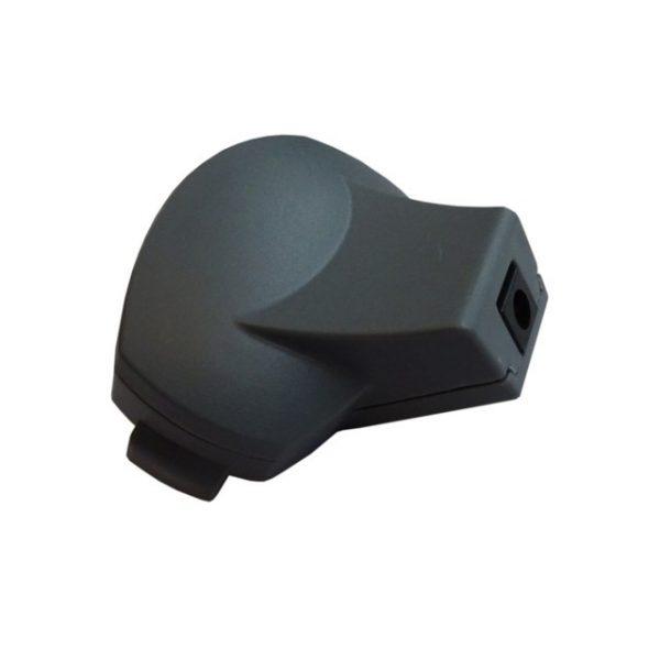 Slide-on Lade-Kontaktstück
