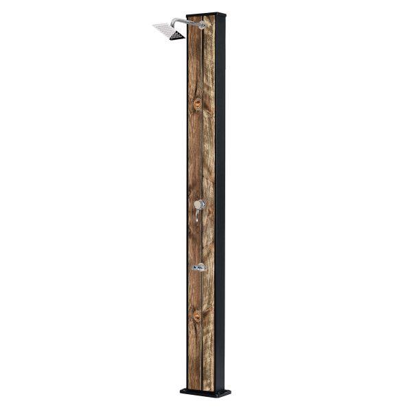 36150 Holz #1
