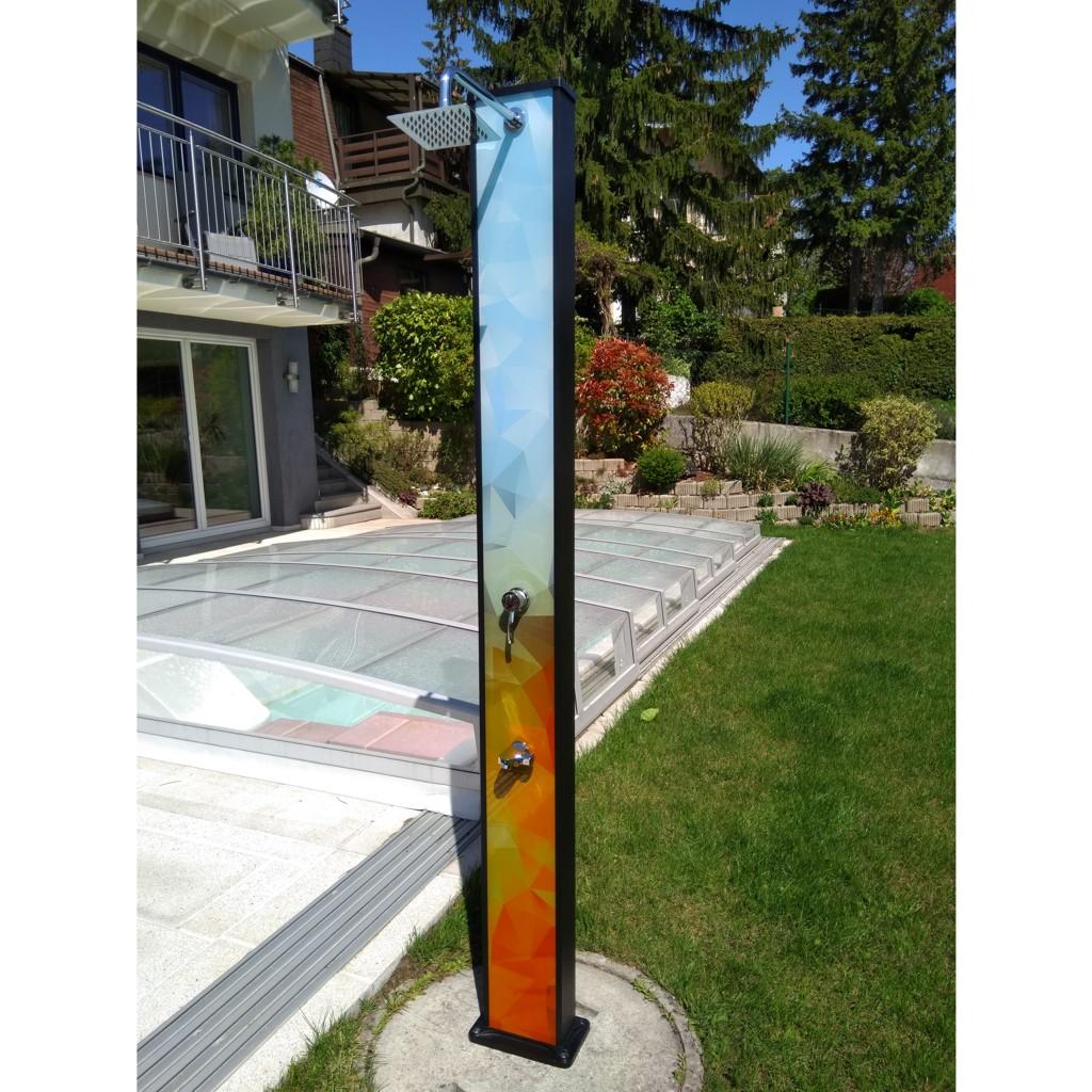 #36156 Kristall #1