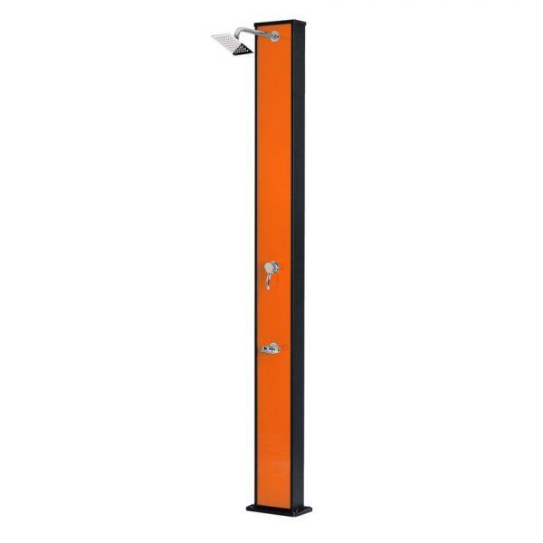 36180 orange