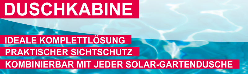 banner_duschkabine1
